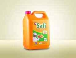 download 3 5 - MO SAFI OIL 4 X 5LTRS