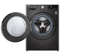download 5 12 - LG FRONT WASHING MACHINE F4V9BWP2E 12KG-Vivace