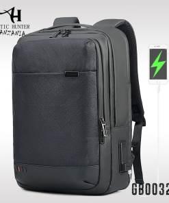 ea09255e 10fc 408b 967d 9a5442ff6f16 20200325 104135257 - Arctic Hunter B00328 Backpack