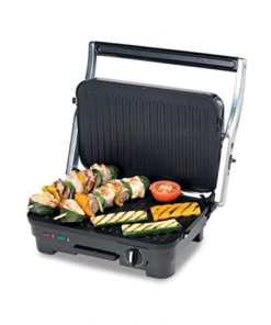 hgm50 c 475x475 1 - Kenwood Electric Contact Grill Metal 1800w HGM50.000SI