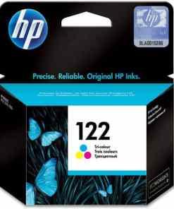 images 2020 01 21T141833.830 - HP 122 Tri-color Original Ink Cartridge (C562HE)
