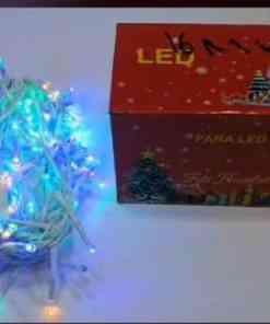light4 - Decoration light 4