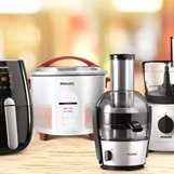 small appliances - Home