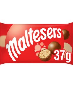 snapshotimagehandler 1259778621 - Maltesers Chocolate treat bags 37g