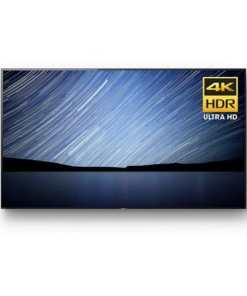 "sony 55 oled tv 4k ultra hd smart bravia kd 55af8a1 1 - SONY 55"" OLED TV 4K ULTRA HD SMART BRAVIA KD-55AF8A1"