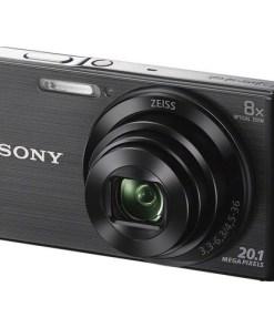 sony dsc w830 b dsc w830 digital camera black 1389059551000 1021911 q15l 9u - SONY DSC-W830 Digital Camera