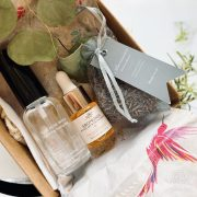 Aromonix – Mother's Day Love Hamper 母親節愛籃