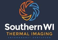 SouthernWIThermalImaging-logo-dark - Copy