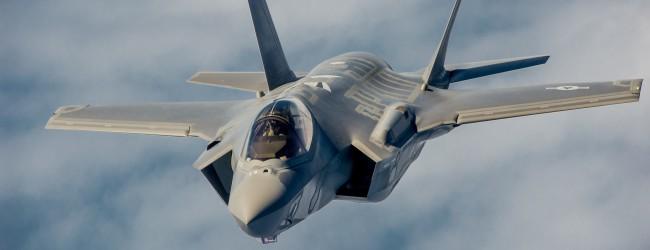 Nur die Spitze des Eisbergs: Obama-Regierung legt Drohnen-Bericht vor