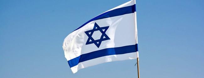 Gegen jedes Völkerrecht: Israel treibt illegalen Siedlungsbau im Westjordanland voran