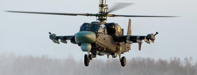 """Rußland schickt """"Admiral Kuzenzow"""" ins Mittelmeer: """"Faktisch eine zweite Luftwaffenbasis"""""""