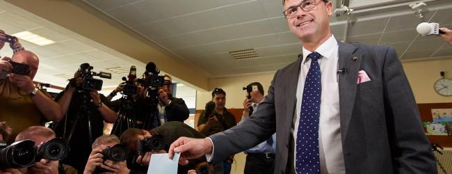 Österreich: Hofer dankt Wählern – derzeit 50,2 Prozent für den FPÖ-Präsidentschaftskandidaten