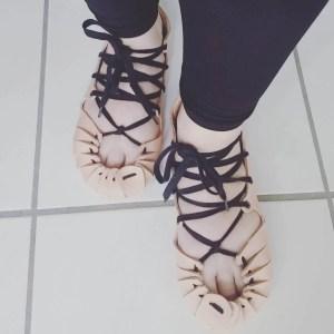 http://benat-shoes.de/