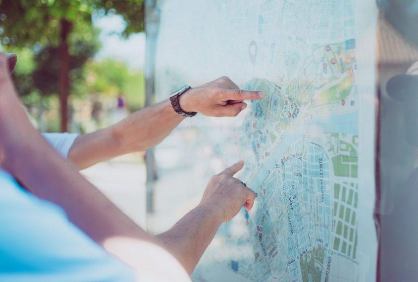 Gewohnheit entwickeln als Weg zum Ziel