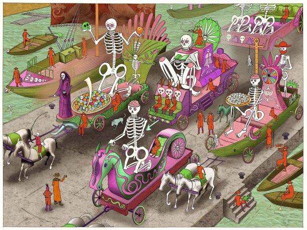 fiesta-de-la-morte-2