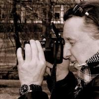 Frank Engels