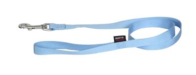 Martin sellier looplijn basic nylon blauw