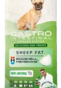 Henart pro life science schapenvet blokjes gastrointestinal tract
