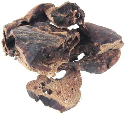 Petsnack buffellong 10-12 cm