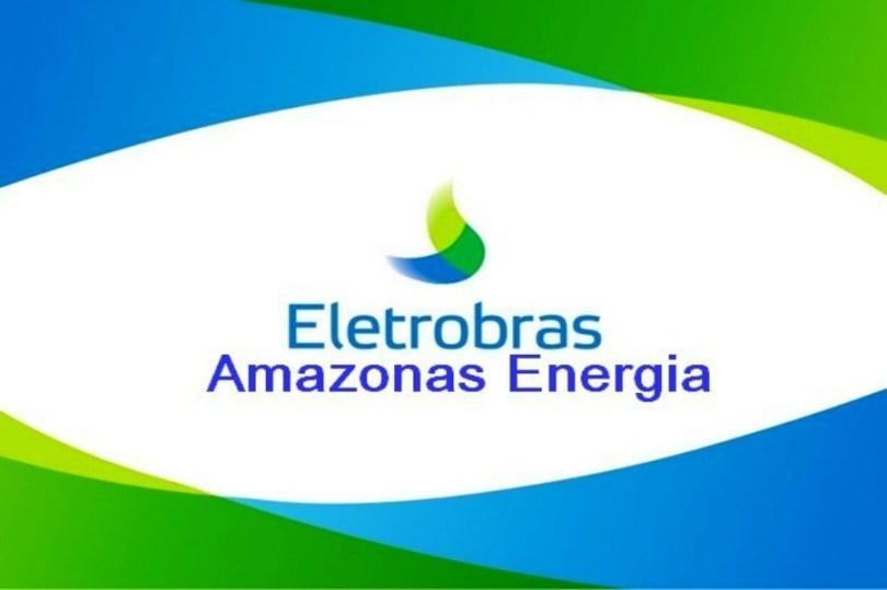 eletrobras Amazonas Energia | Foto: Divulgação