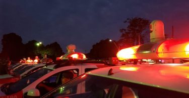 Detran-AM | Polícia Civil