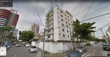 Edifício Fortaleza