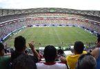 Futebol amazonense Manaus FC