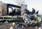 avião ucraniano