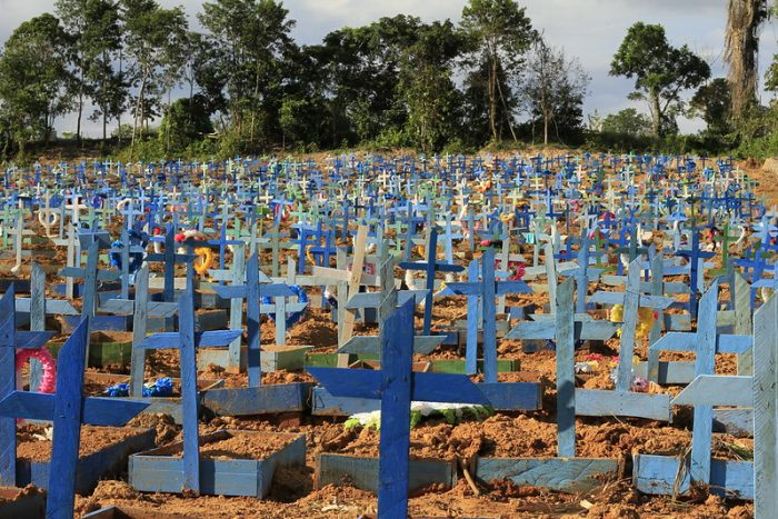 Serviço de Crematório | Fotos – Márcio James