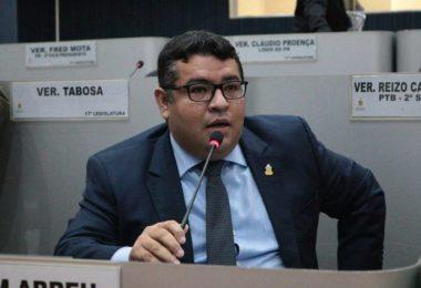 William Abreu