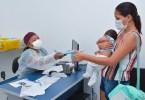Influenza | Foto: Divulgação