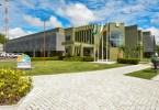 Prefeitura de Boa Vista | Foto: SEMUC