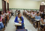 SEDUC Aulas Presenciais | Foto: Internet