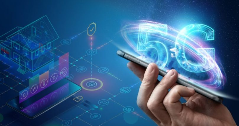 Operadoras 5G | Foto: Internet