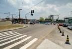 Prefeitura de Manaus | Fotos – Márcio James