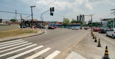 Prefeitura de Manaus   Fotos – Márcio James