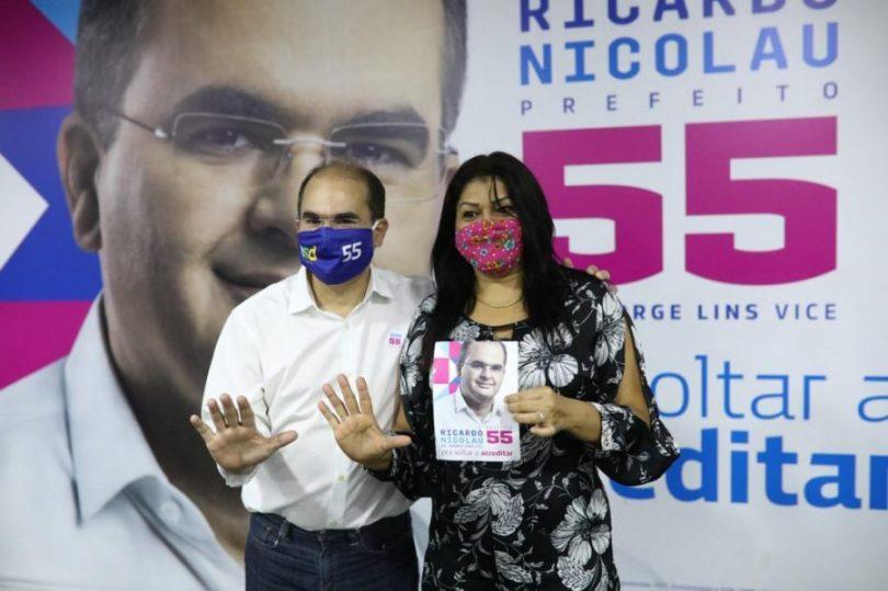 Ricardo Nicolau | fotos: Marcelo Cadilhe / Grazielle Fernandes