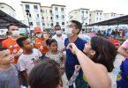 Eleições 2020 David Almeida | Foto: Assessoria