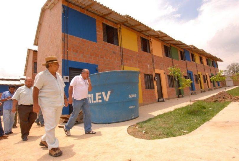 Eleições 2020 Amazonino Mendes   Foto: Assessoria