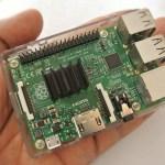 openHAB auf Raspberry Pi installieren
