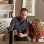 Amazon Echo Quelle: Amazon