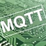 MQTT Binding installieren