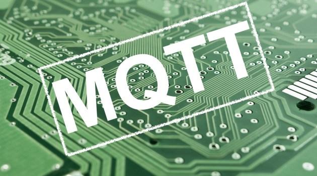 MQTT Binding installieren und konfigurieren