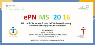 ePNMS1