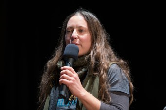 Ulli Klein