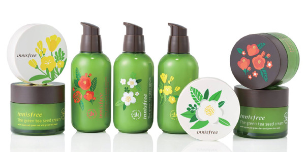 beauty-recycling-programs-6