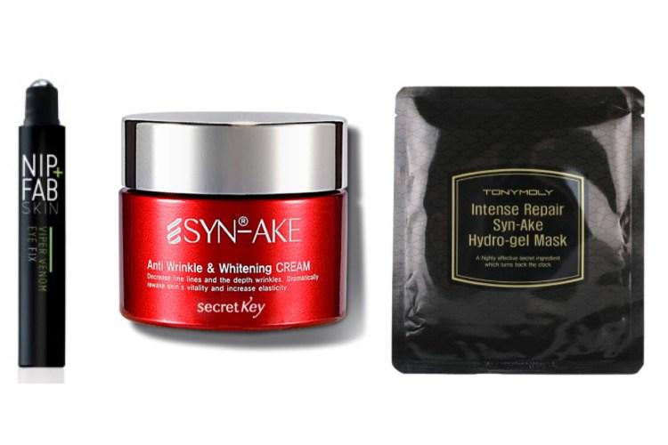 bizarre-skincare-ingredients8