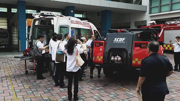 female-singaporean-paramedic-scdf-3