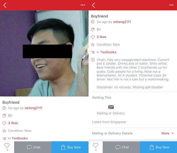 sg_boyfriends_you_can_buy_on_carousell-4