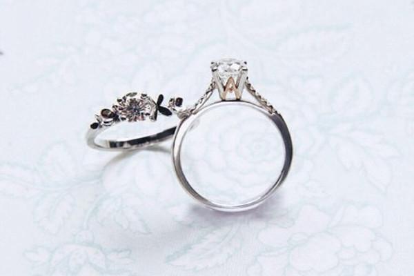 singapore-jewellery-brands-14